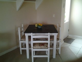 Lovely 1 bedroom Apartment in Cape Saint Francis - Cape Saint Francis vacation rentals