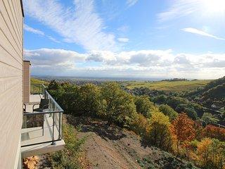 "Alsace Panorama - Villa ""Barr"" - Barr vacation rentals"
