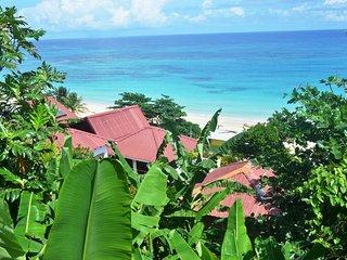 Ocean Winds Villa in Long Bay, Jamaica - Long Bay vacation rentals