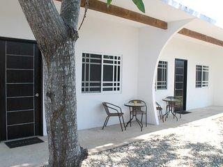 Playas Villa One block from the beach - Puerto Escondido vacation rentals