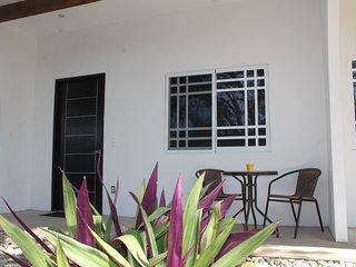 Playas Hotel Zicatela Room - Puerto Escondido vacation rentals
