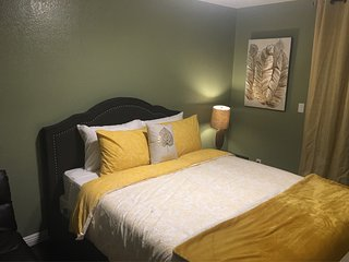 Grand opening!!!  Great Remaining in March - Anaheim vacation rentals