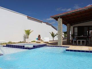 Casa de praia com piscina Coqueiro - Sao Miguel do Gostoso vacation rentals