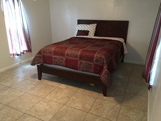 vacation rentals - studio apartment harlingen  rgv tx - Harlingen vacation rentals