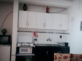 Nice Condo with Television and Microwave - Cusco vacation rentals