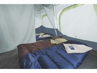 Comfy Cabin Tent! Complete Privacy & Comfort For You. - Upland vacation rentals