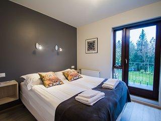 Brekkugerdi Guesthouse - Room 5 (double / shared) - Selfoss vacation rentals