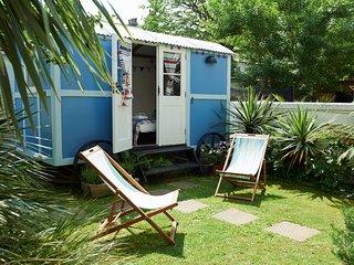 Charming 3 bedroom Condo in Hove - Hove vacation rentals