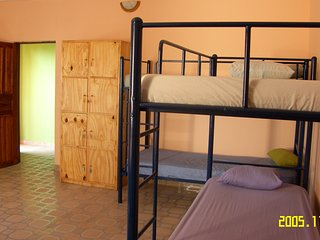 Bright 10 bedroom Brusubi Guest house with Boat Available - Brusubi vacation rentals