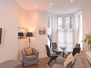 Gresham House 2-bed - Eastbourne vacation rentals