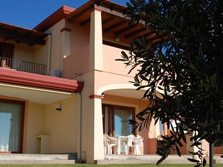 2 bedroom Apartment with Internet Access in Chia - Chia vacation rentals