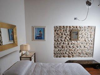 Stanza dorata in splendida tenuta - San Martino Buon Albergo vacation rentals