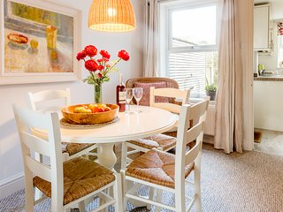 2 bedroom House with Internet Access in Aldeburgh - Aldeburgh vacation rentals