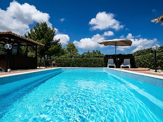 Nice House with Internet Access and A/C - Ventimiglia di Sicilia vacation rentals