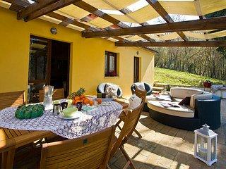 Marcheholiday Dimora dei Signori - Urbania vacation rentals
