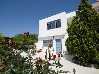 Nice 3 bedroom House in Koutsouras with Internet Access - Koutsouras vacation rentals