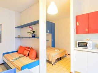 RBLV8 Studio Centre Marina Beach - Lignano Sabbiadoro vacation rentals