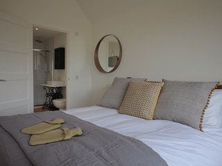 Bealach Uige Bothy - luxury self catering accommodation - Staffin vacation rentals