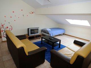 2 Bedroom Apartment in Torreira, Aveiro - Portugal - Torreira vacation rentals