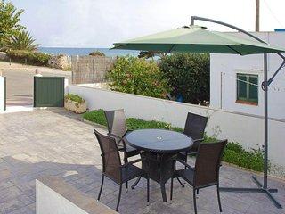 2 bedroom Apartment with A/C in Punta Prima Es - Punta Prima Es vacation rentals