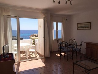 Beautiful Binibeca Apartment rental with Washing Machine - Binibeca vacation rentals