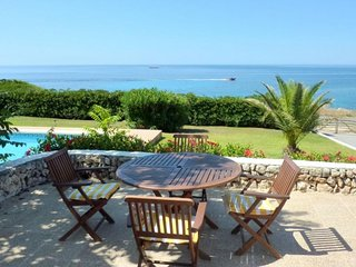 4 bedroom Villa with Shared Outdoor Pool in Biniancolla - Biniancolla vacation rentals