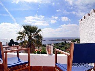 Villa Estrella Fugaz - Binibeca vacation rentals