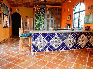 Nice 2 bedroom House in San Pancho - San Pancho vacation rentals