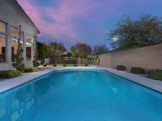 4 bedroom House with Internet Access in Scottsdale - Scottsdale vacation rentals