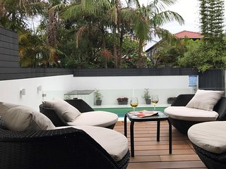 Comfortable 3 bedroom House in Rose Bay - Rose Bay vacation rentals