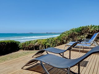 Fleetwood - Port Fairy vacation rentals