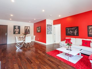 Nice 3 bedroom Apartment in Hollywood with Internet Access - Hollywood vacation rentals