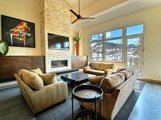 Perfect Deer Valley Rental Home - Park City vacation rentals