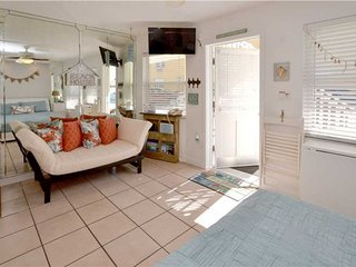 Sea Rocket 4 - North Redington Beach vacation rentals