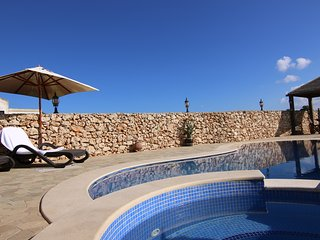 Gozo A Prescindere Bed & Breakfast (3T) - Nadur vacation rentals