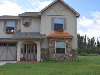 Nice 3 bedroom House in Hill City - Hill City vacation rentals