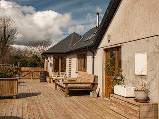 Stradbally, Dungarvan, County Waterford - 15735 - Stradbally vacation rentals