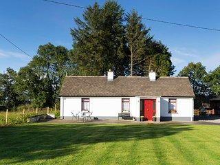 Tubbercurry, Lough Arrow, County Sligo - 15960 - Tubbercurry vacation rentals
