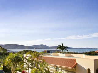 Airlie Marina Views Family Apartment - Airlie Beach - Airlie Beach vacation rentals