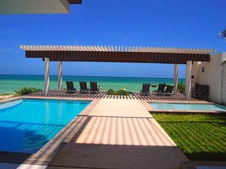 Casa Ramon's - Chicxulub vacation rentals