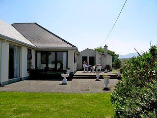 Mullaghmore, Bundoran Seaside Resort, County Sligo - 9483 - Mullaghmore vacation rentals