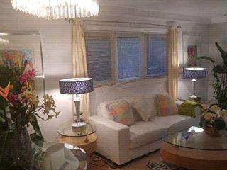Ravine tranquility - Toronto vacation rentals