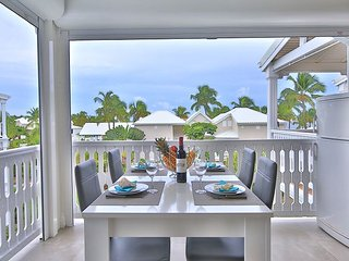 Great location Condo! - Saint Martin vacation rentals