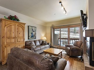 Super Affordable Ski in/Ski Out Condo - Free Night Offer - Durango vacation rentals