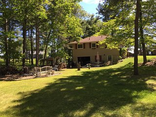 Great Escape - East Tawas vacation rentals