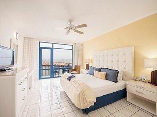 El Cid  El Moro, Granada and Marina Beach Resorts - Mazatlan vacation rentals