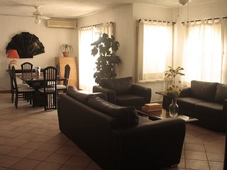 3 bedroom Condo with Internet Access in Cancun - Cancun vacation rentals