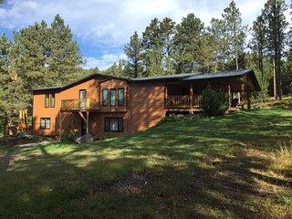 Midway Meadows - Deadwood vacation rentals