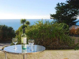 17 Mount Brioni located in Seaton, Cornwall - Looe vacation rentals