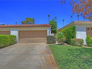 RS601 - Rancho Las Palmas - Rancho Mirage vacation rentals